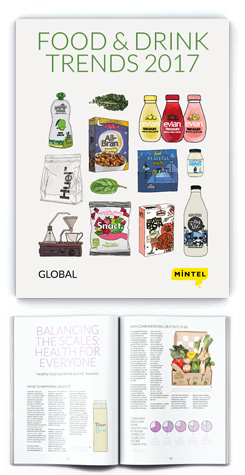 Mintel report preview-food-drink-2017