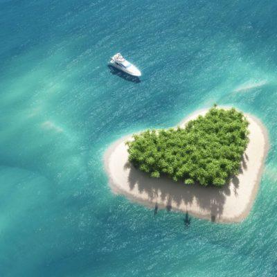 Love Island 2018, Lucre